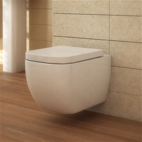 floating toilet floating toilet square bedroom make