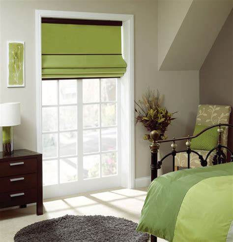 blinds for bedroom calico blinds apollo blinds venetian vertical roman roller pleated and