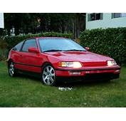 CRX Community Forum • View Topic  Rim And Tire Question