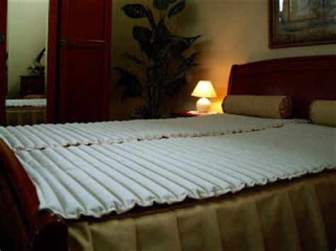 buckwheat mattress mattress toppers