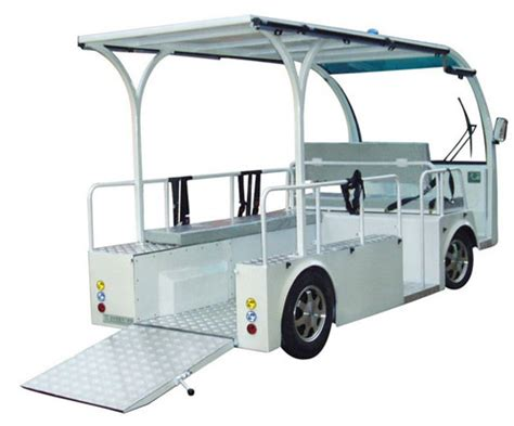 ambulance bed china electric ambulance vehicle china electric