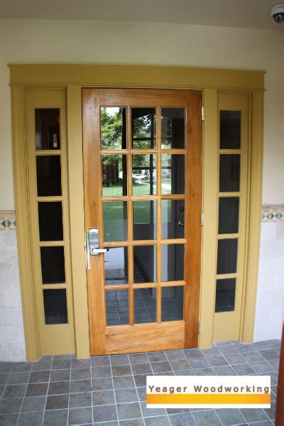 4 Foot Wide Exterior Door 4 Foot Wide Exterior Door 42 Inch Entry Door Wide Doors Todays Entry Doors Doors By Decora