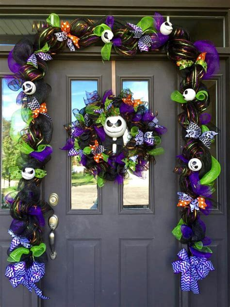 nightmare before centerpieces nightmare before decorations this is
