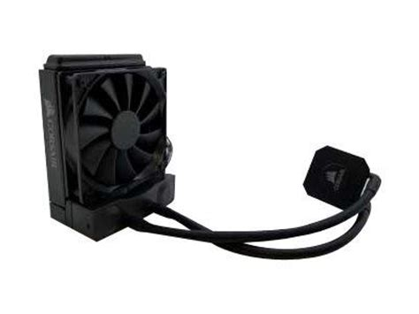 Hydro Series H45 Liquid Cpu Cooler Corsair Hydro Series H45 Performance Liquid Cpu Cooler Cw