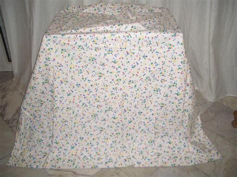gardinen rollos für die küche dekoration wohnzimmer weiss