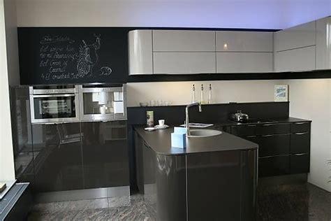 innova küchen berlin k 252 che nolte k 252 che grau nolte k 252 che nolte k 252 che grau