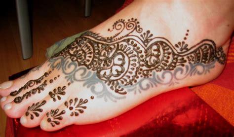 henna design in johor bahru kaasni herbal beauty house spa sauna dan kecantikan di
