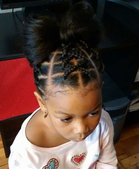 oplaiting natural hair 1470 best little black girls hair images on pinterest