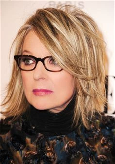 textured medium haircut ideas women 50 years old pictures 660 best hair images on pinterest hairdos hairstyle