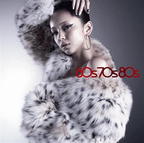 namie amuro pink key lyrics namie amuro discography 22 albums 53 singles 52 lyrics