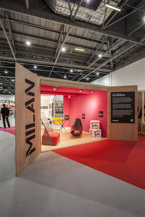 interior design editorial calendar 28 best show your stuff images on pinterest exhibitions