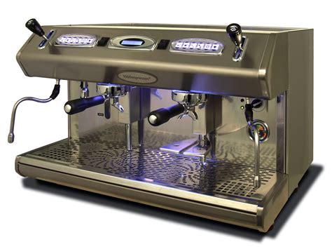 espresso machine equipment espresso machines