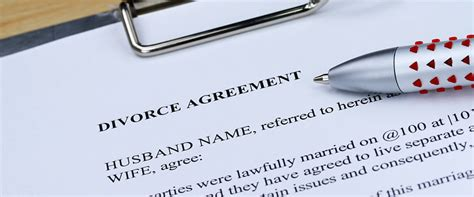 how to get a divorce in ky northern kentucky divorce attorney