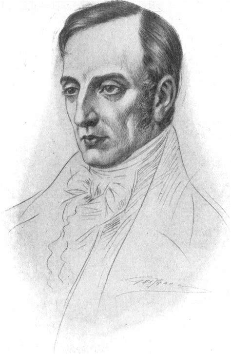 William Wordsworth - Wikiquote