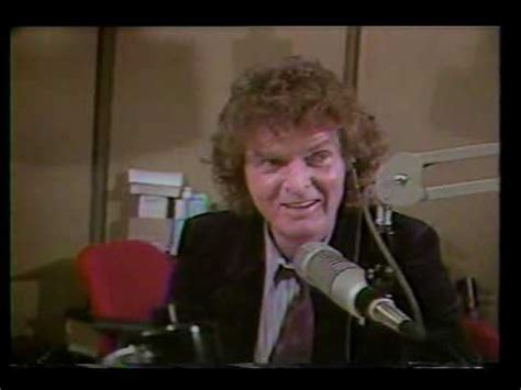 don imus ratings 1984 wor special report 2 don imus youtube