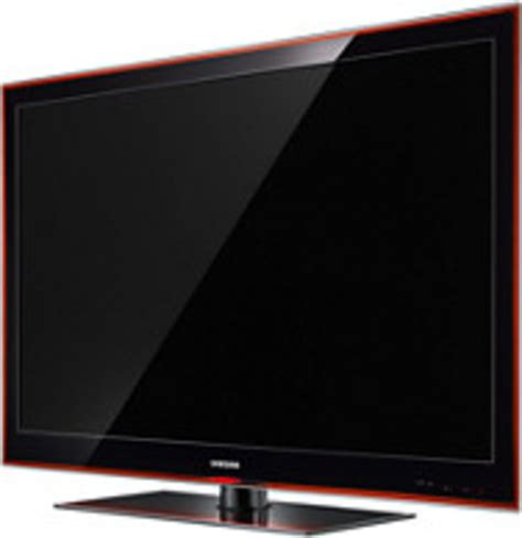 samsung le52a856s1m lcd tvs archive tv price