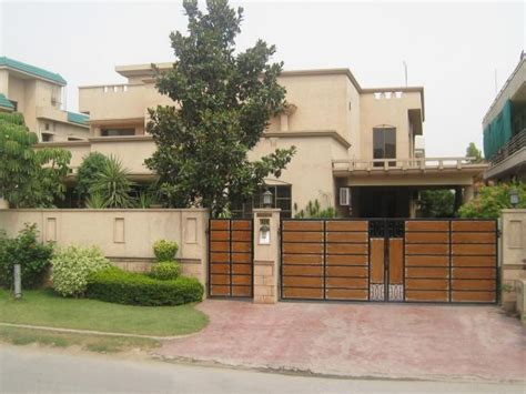 buy house in pakistan real estate and housing sector pakistan facing shortage of 8 million houses fjtown