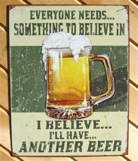 about quot drinking and beer quot metal painting vintage tin 49 best images about funny beer and alcohol stuff on