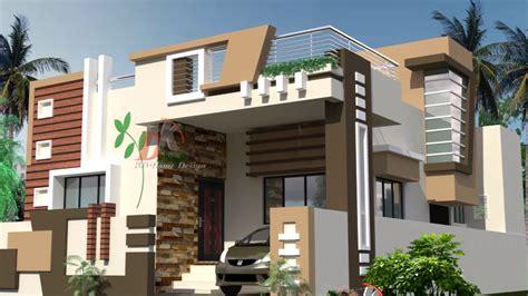 beautiful ground floor home designs youtube