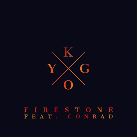 coldplay kygo kygo teases his debut single firestone in new tour video