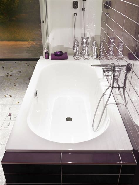 bette bathtubs baths bette bath sorts