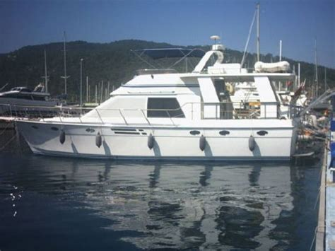 tige boats ta williams smithells turkey archives boats yachts for sale