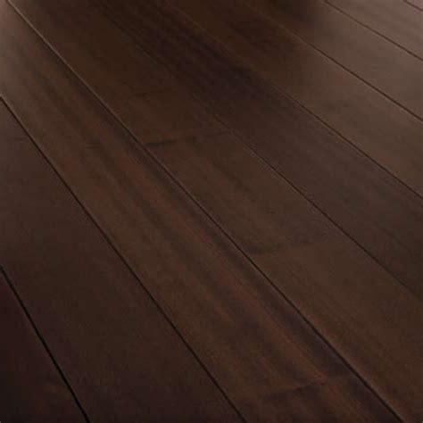 Flooring Portland Oregon by Engineered Wood Flooring Portland Oregon Thefloors Co