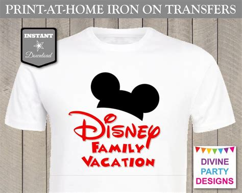 printable iron on transfer paper 17 best images about printable iron on transfers on