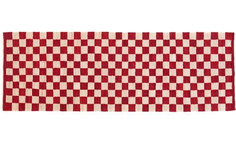 modern rug patterns melange pattern 5 rug hivemodern