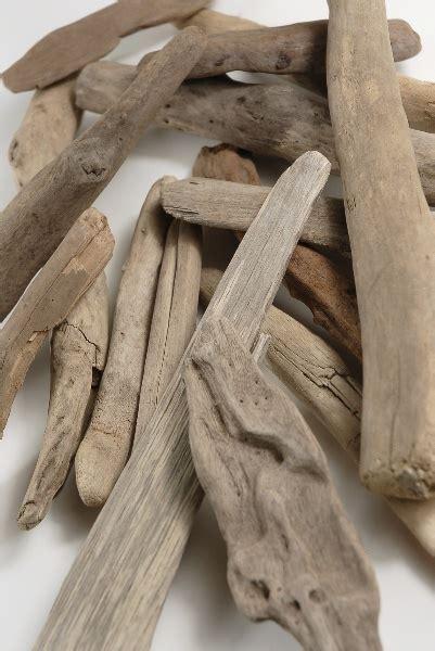 kerajinan tangan  kayu bekas kerajinan tangan