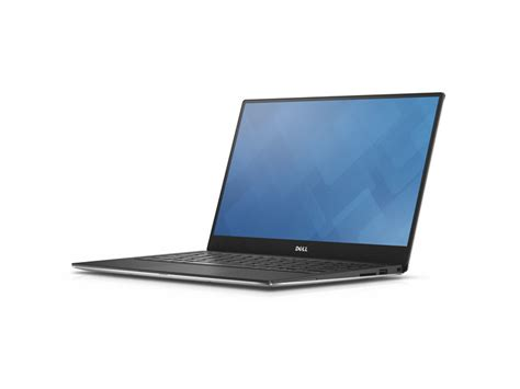 Laptop Dell Xps 13 dell xps 13 2015 review engadget