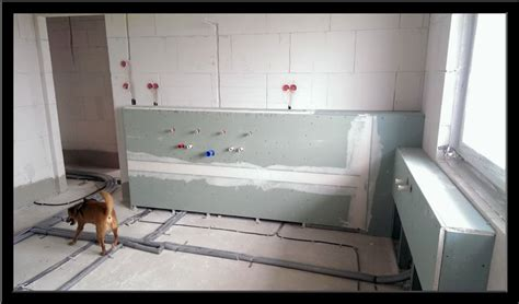 Badezimmer Steckdosen by Steckdosen Badezimmer Waschbecken Downshoredrift