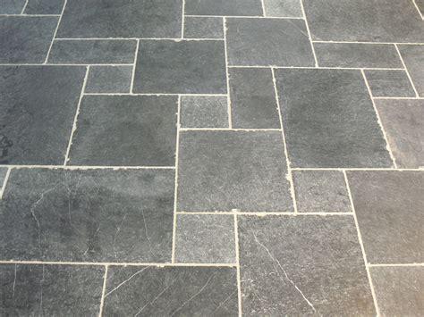 Granit Oberfläche by Beste Granit Pflastersteine Verlegen Schema Terrasse