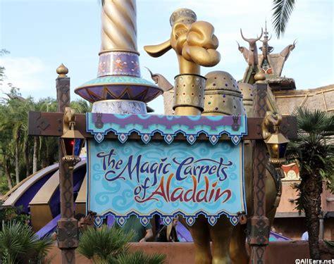 Carpet For Dining Room by Magic Carpets Of Aladdin Magic Kingdom
