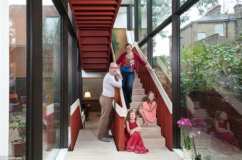 grand design home show london couple london house grand designs up for sale 163 3 8million
