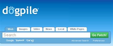Dogpile Search Dogpile Web Search Html Autos Weblog