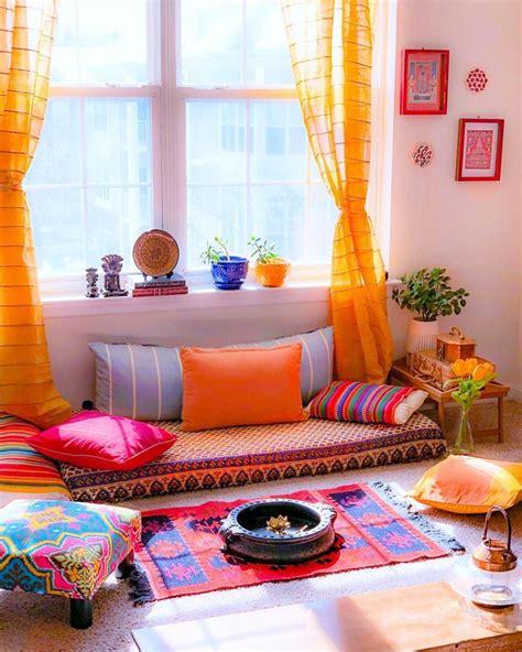 small living room ideas  room board including