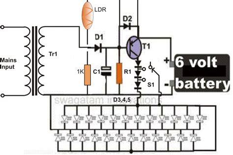 wiring diagram bmw r1100gs free wiring diagrams