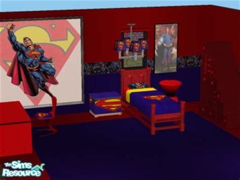 superman bedroom set shannon730 s superman bedroom set