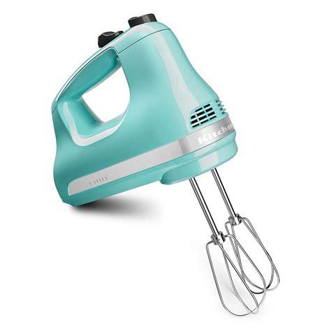kitchenaid toaster turquoise kitchen xcyyxh
