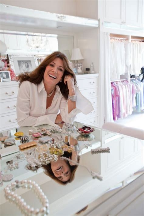 vanderpump dressing room vanderpump closet tiptoe butterfly