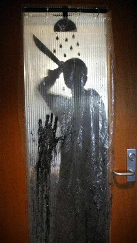 themes in the film psycho alfred hitchcock and silhouette on pinterest