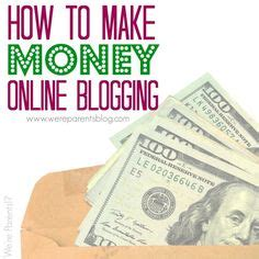 How Do Online Companies Make Money - 1000 images about get rich quick on pinterest get rich quick get