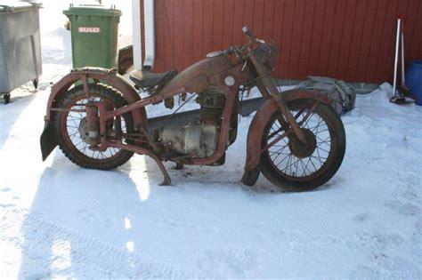 willkommen bei omega oldtimer awo bmw emw motorrad