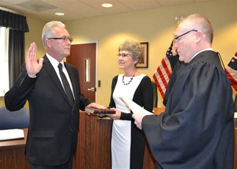 Clermont County Municipal Court Records The Clermont Sun 187 County Commissioners Sworn In