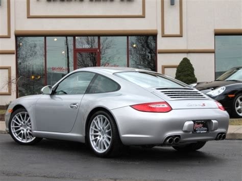 free download of a 2010 porsche 911 service manual 2010 porsche 911 carrera s best image gallery 17 21 share and download