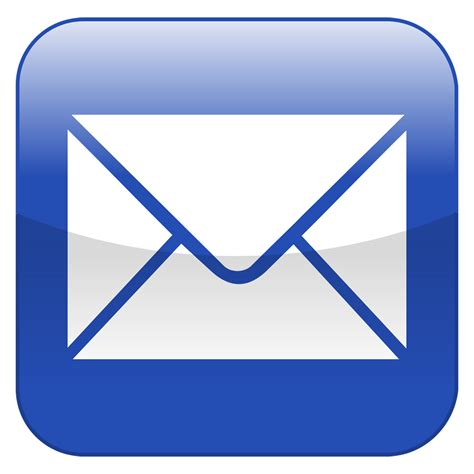email at you ve got mail deep south media