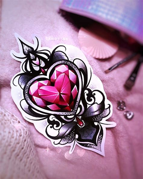 girly tattoos designs neo traditional neo traditional