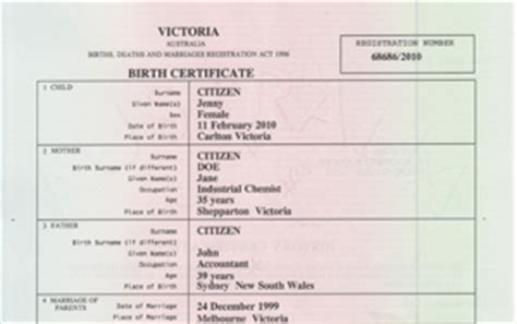 Bc Birth Records Birth Records Bc Phone Call Uk Cell Phone Number Find Free