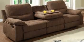 sofa manufacturers list rooms